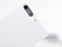 خرید پستی قاب محافظ Huawei Ascend G6 مارک Nillkin