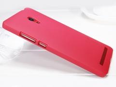 خرید آنلاین قاب محافظ Asus Zenfone 6 مارک Nillkin