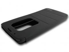 فروشگاه اینترنتی کیف چرمی LG G Flex مارک ROCK