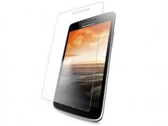 خرید پستی محافظ صفحه نمایش Lenovo IdeaTab S5000