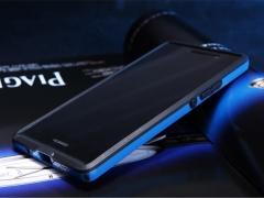 فروش بامپر ژله ای Huawei Ascend P7 مارک Nillkin
