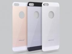فروش عمده محافظ پشت Apple iphone 5S مارک Nillkin