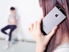 فروشگاه اینترنتی محافظ پشت Apple iphone 5S مارک Nillkin