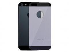 قیمت محافظ پشت Apple iphone 5S مارک Nillkin
