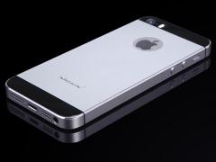 فروش محافظ پشت Apple iphone 5S مارک Nillkin