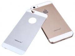خرید اینترنتی محافظ پشت Apple iphone 5S مارک Nillkin