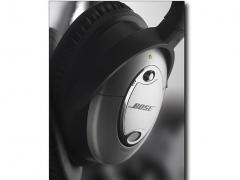 قیمت هدفون Bose QC15