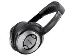 فروش هدفون جدید Bose QC15