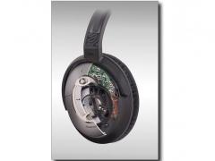 مشخصات هدفون Bose QC15