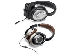 فروش هدفون Bose QC15