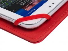 فروش آنلاین کیف تبلت 7 اینچ مدل 3112 مارک RIVAcase