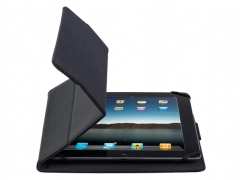 خرید آنلاین کیف تبلت 10.1 اینچ مدل 3117 مارک RIVAcase