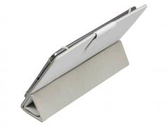 خرید پستی کیف تبلت 8 اینچ مدل 3114 مارک RIVAcase