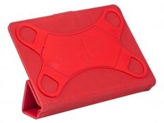 قیمت کیف تبلت 8 اینچ مدل 3114 مارک RIVAcase