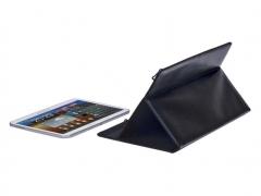 خرید عمده کیف تبلت 11.6 اینچ مدل 3009 مارک RIVAcase