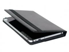 قیمت کیف تبلت 11.6 اینچ مدل 3009 مارک RIVAcase