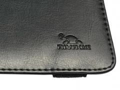 خرید کیف تبلت 11.6 اینچ مدل 3009 مارک RIVAcase