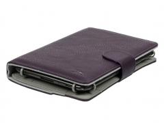 خرید پستی کیف تبلت 7 اینچ مدل 3012 مارک RIVAcase