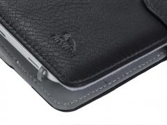 قیمت کیف تبلت 7 اینچ مدل 3012 مارک RIVAcase
