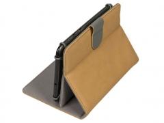 خرید کیف تبلت 7 اینچ مدل 3012 مارک RIVAcase