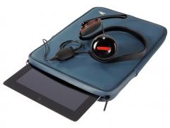 خرید پستی کیف تبلت 10.2 اینچ ریواکیس مدل 5010
