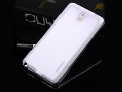 فروشگاه اینترنتی محافظ ژله ای Samsung Galaxy Note 3 Neo مارک Baseus