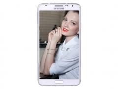 قیمت محافظ ژله ای Samsung Galaxy Note 3 Neo مارک Baseus