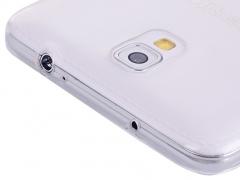 فروش عمده محافظ ژله ای Samsung Galaxy Note 3 Neo مارک Baseus