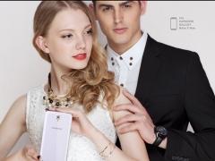 خرید محافظ ژله ای Samsung Galaxy Note 3 Neo مارک Baseus