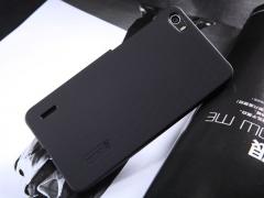 خرید کلی قاب محافظ Huawei Honor 6 مارک Nillkin