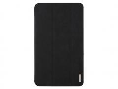 فروش فوق العاده کیف چرمی Samsung Galaxy Tab 4 8.0 مارک Baseus