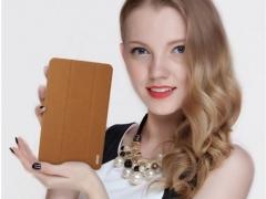 خرید آنلاین کیف چرمی Samsung Galaxy Tab 4 8.0 مارک Baseus