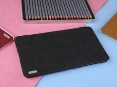 خرید پستی کیف چرمی Samsung Galaxy Tab 4 8.0 مارک Baseus