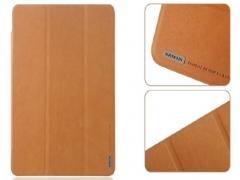 قیمت کیف چرمی Samsung Galaxy Tab 4 8.0 مارک Baseus