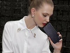 خرید کلی کیف چرمی HTC Desire 816 مارک Baseus