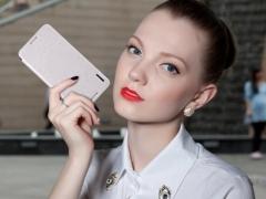 قیمت کیف چرمی HTC Desire 816 مارک Baseus