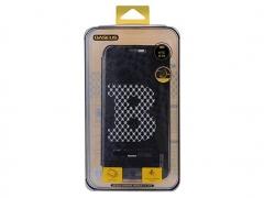خرید پستی کیف چرمی HTC Desire 816 مارک Baseus