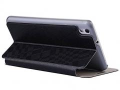 خرید کیف چرمی HTC Desire 816 مارک Baseus