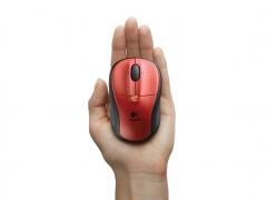 خرید کلی موس اپتیکال لاجیتک Logitech Wireless M305