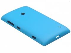 خرید آنلاین درب پشت اصلی Nokia Lumia 520/525