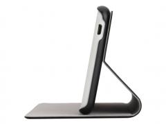 خرید اینترنتی کیف چرمی HTC Desire 816 مارک Rock