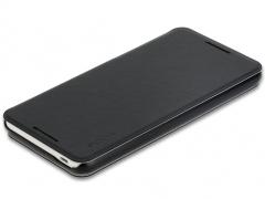 خرید کلی کیف چرمی HTC Desire 816 مارک Rock