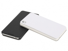 خرید آنلاین کیف چرمی HTC Desire 816 مارک Rock