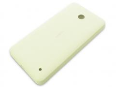خرید پستی درب پشت اصلی Nokia Lumia 630