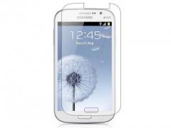 محافظ صفحه Galaxy Grand i9082