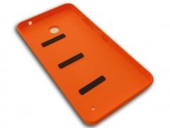 خرید درب پشت اصلی Nokia Lumia 630