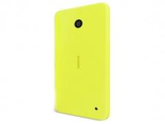 فروش فوق العاده درب پشت اصلی Nokia Lumia 630