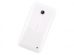فروشگاه اینترنتی درب پشت اصلی Nokia Lumia 630