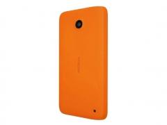 قیمت درب پشت اصلی Nokia Lumia 630