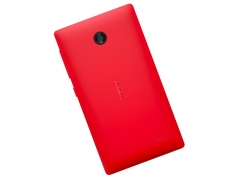 خرید آنلاین درب پشت اصلی Nokia X